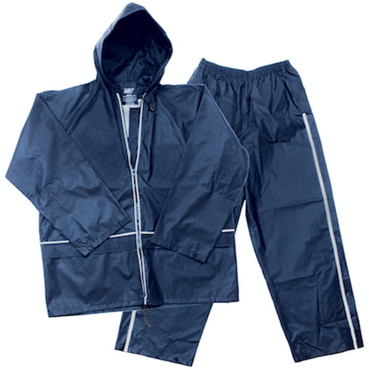 Content Dam Up En Articles 2016 08 Safety Clothing Rainwear Reflective Pvc On Nylon Rain Suit Reflective Piping Increases Visibility Leftcolumn Article Thumbnailimage File