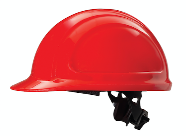 Content Dam Up En Articles 2016 08 Safety Equipment Hard Hat Offers Comfort And More Leftcolumn Article Thumbnailimage File