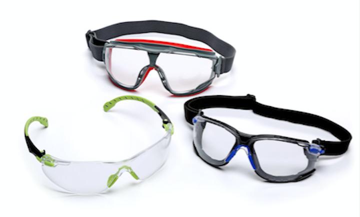 Content Dam Up En Articles 2016 08 Safety Eyewear Resists Fogging Longer Leftcolumn Article Thumbnailimage File
