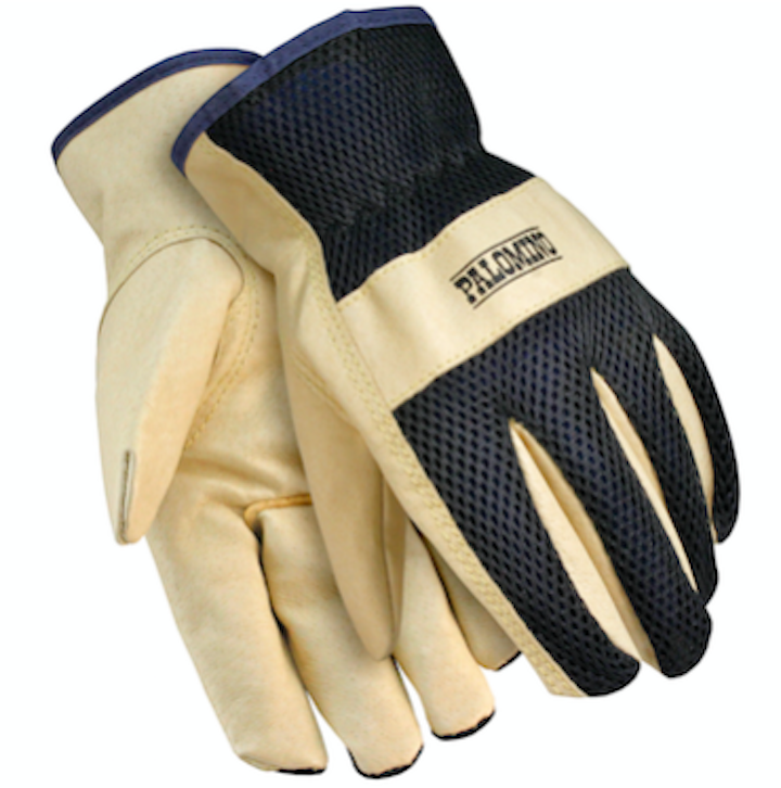 Content Dam Up En Articles 2016 08 Safety Gloves Feature Ventilated Mesh Back To Keep Hands Cooler Drier Leftcolumn Article Thumbnailimage File
