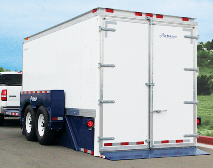 Content Dam Up En Articles 2016 08 Safety Products Drop Deck Enclosed Trailers Offer Safety Cargo Protection Leftcolumn Article Thumbnailimage File