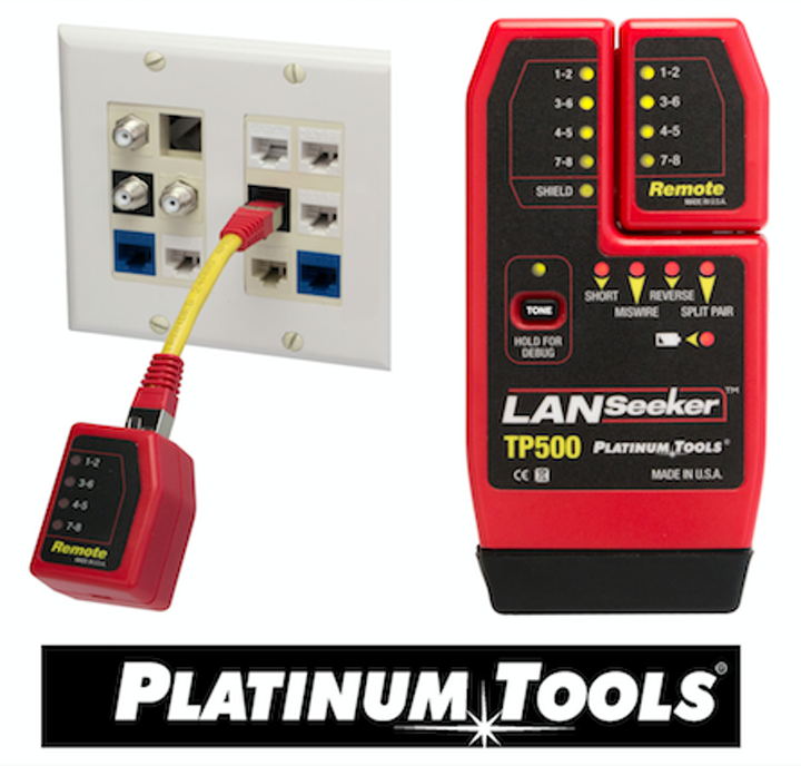 Content Dam Up En Articles 2016 08 Test Equipment Cable Tester And Tone Generator In One Unit Leftcolumn Article Thumbnailimage File