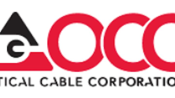 Content Dam Up En Articles 2016 08 Utility Equipment Accelerating Cat 8 Cable Adoption Leftcolumn Article Thumbnailimage File