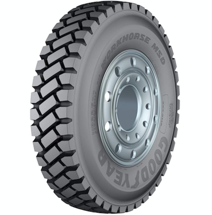 Content Dam Up En Articles 2016 08 Utility Vehicles Workhorse Msa Workhorse Msd Join Goodyear S Mixed Service Tire Line Up Leftcolumn Article Thumbnailimage File