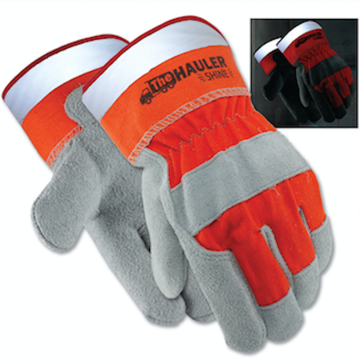 Content Dam Up En Articles 2016 08 Work Gloves Reflective Tape On Cuffs Provides Extra Safety Leftcolumn Article Thumbnailimage File