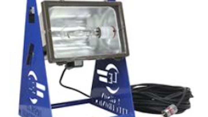Content Dam Up En Articles 2016 08 Work Lights 400 Watt Hazardous Location Metal Halide Work Light Leftcolumn Article Thumbnailimage File