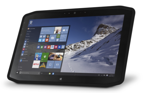 Content Dam Up En Articles 2016 11 Handheld Computer Detachable Evolved Rugged Tablet Unveiled W New Opportunities For The Utility Industry Leftcolumn Article Thumbnailimage File