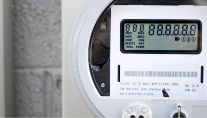 Content Dam Up En Articles 2017 04 Safety Products Using Smart Meters As A Digital Attack Vector Leftcolumn Article Thumbnailimage File