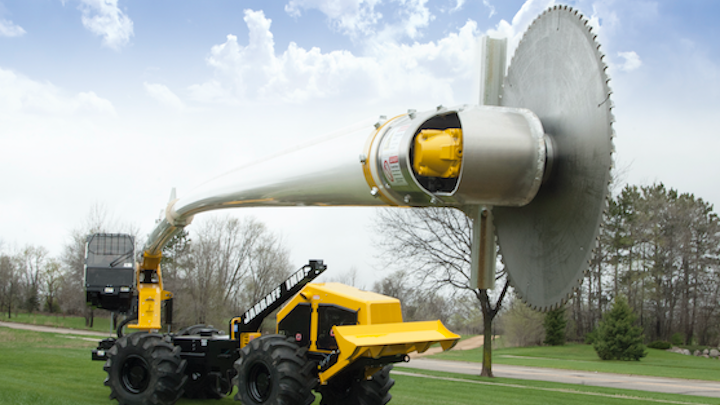 Content Dam Up En Articles 2017 05 Construction Equipment All Terrain Tree Trimmer With Exclusive Rotating Saw Head Leftcolumn Article Thumbnailimage File