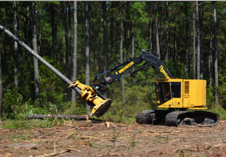 Content Dam Up En Articles 2017 05 Construction Equipment Harvesters And Feller Bunchers Leftcolumn Article Thumbnailimage File