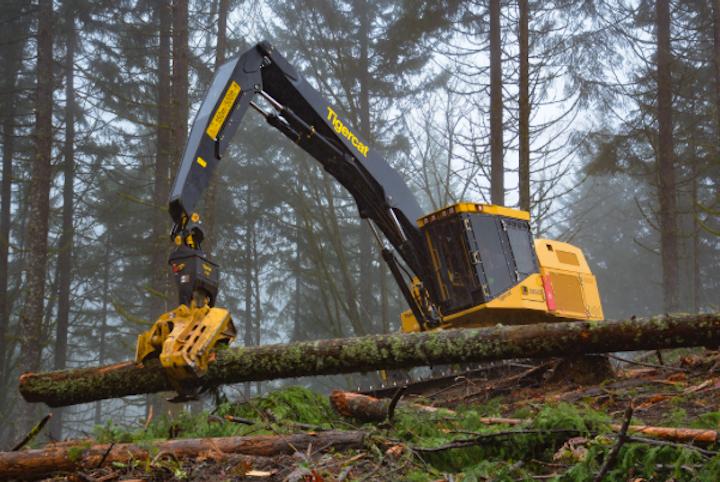Content Dam Up En Articles 2017 05 Construction Equipment Shovel Loggers Offer Improved Reliability Lower Long Term Maintenance Costs Leftcolumn Article Thumbnailimage File