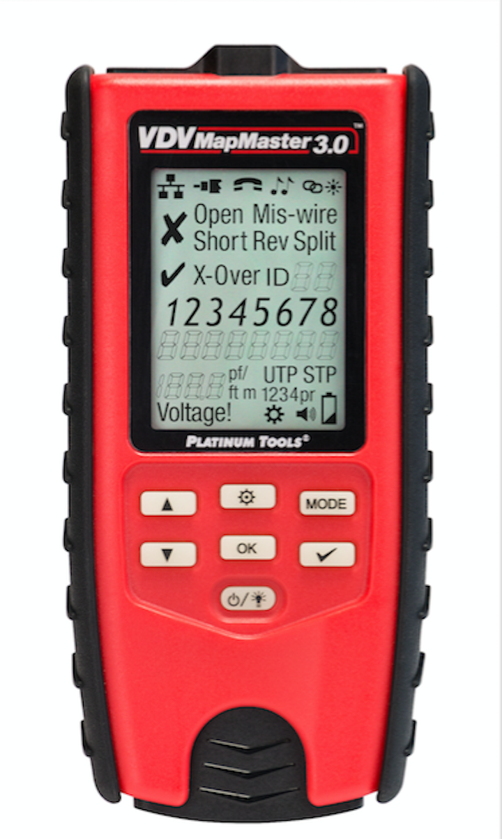 Content Dam Up En Articles 2017 05 Electrical Tools Cable Tester Improves Continuity Testing Mapping Tone Generator Length Measurement Leftcolumn Article Thumbnailimage File