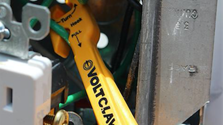 Content Dam Up En Articles 2017 05 Electrician Tools Voltclaw Tools Now Available At Homedepot Com Leftcolumn Article Thumbnailimage File