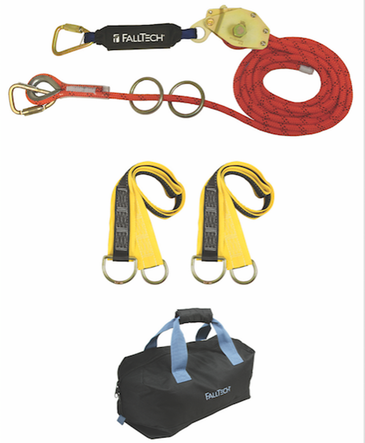 Content Dam Up En Articles 2017 05 Fall Protection Equipment For Workers At Height Leftcolumn Article Thumbnailimage File
