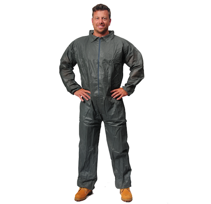 Content Dam Up En Articles 2017 05 Safety Clothing Gray Economy Disposable Coveralls Start As Low As 1 75 Each Leftcolumn Article Thumbnailimage File