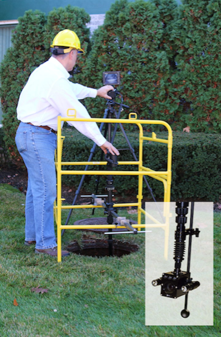 Content Dam Up En Articles 2017 05 Safety Equipment Utility Inspection System Features Optional 40x Zoom Leftcolumn Article Thumbnailimage File