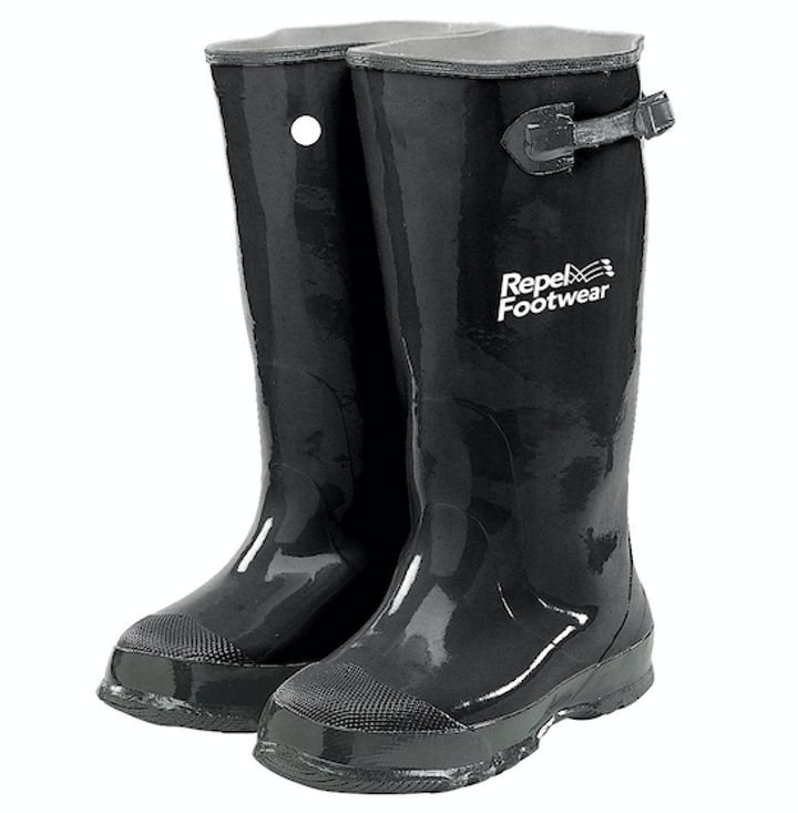 Content Dam Up En Articles 2017 05 Safety Footwear Keep Feet Dry With These Heavy Over The Shoe Slush Boots Leftcolumn Article Thumbnailimage File