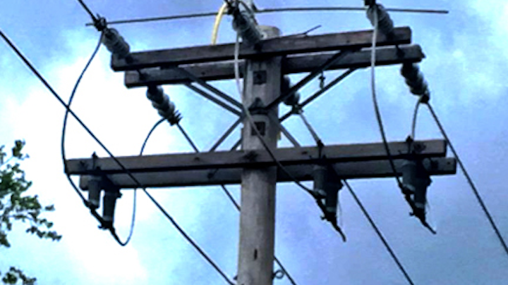 Content Dam Up En Articles 2017 05 Safety Products Osprey Deterrents Install In Under 15 Minutes On Utility Poles Leftcolumn Article Thumbnailimage File
