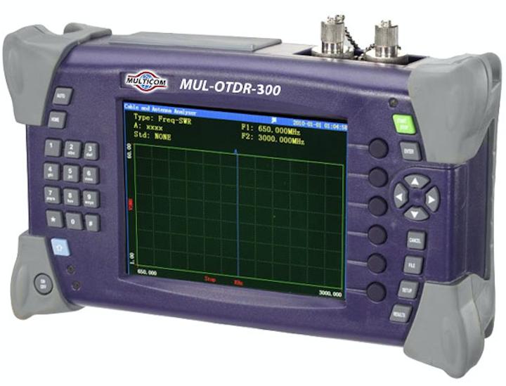 Content Dam Up En Articles 2017 05 Test Equipment Handheld Optical Time Domain Reflectometers Leftcolumn Article Thumbnailimage File