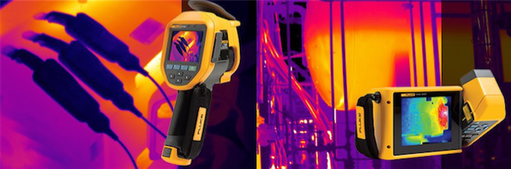 Content Dam Up En Articles 2017 05 Test Equipment New And Affordable 640 X 480 Resolution Infrared Cameras Leftcolumn Article Thumbnailimage File