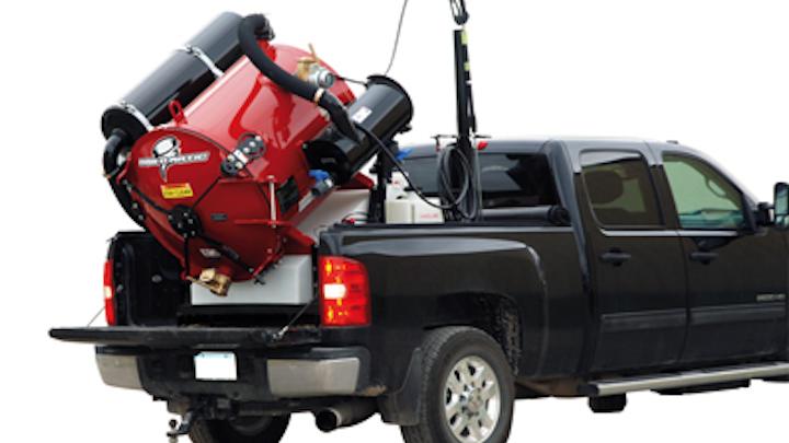 Content Dam Up En Articles 2017 05 Utility Equipment Vacuum Excavators Vacuum Units Pit Cleaners Leftcolumn Article Thumbnailimage File