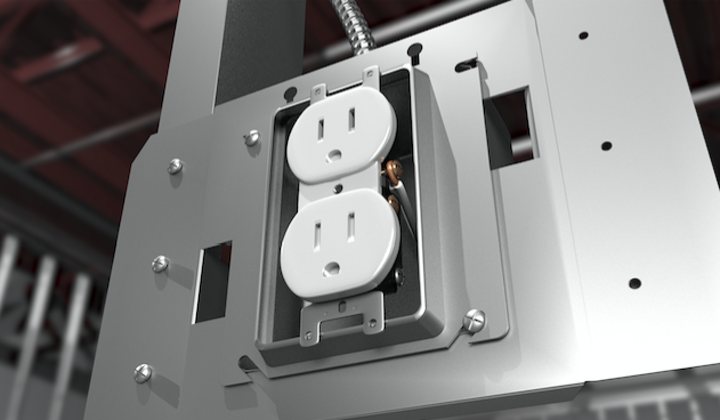 Content Dam Up En Articles 2017 05 Utility Supplies Prefabricated Wiring Systems Saves Users Up To 30 Percent On Installation Costs Leftcolumn Article Thumbnailimage File