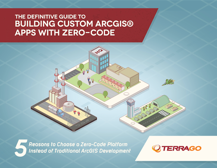 Content Dam Up En Articles 2017 05 Utility Tools Get Your Free Ebook Building Custom Arcgisapps For Any Industry With Zero Code Leftcolumn Article Thumbnailimage File