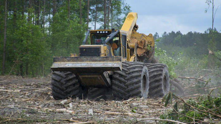 Content Dam Up En Articles 2017 05 Utility Vehicles Forestry Tire Service Tips Leftcolumn Article Thumbnailimage File
