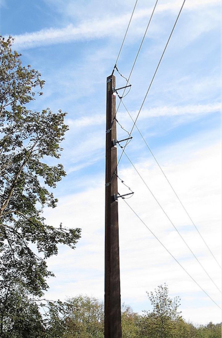 Content Dam Up En Articles 2017 05 Wood Poles The Green Choice Leftcolumn Article Thumbnailimage File