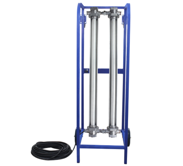 Content Dam Up En Articles 2017 05 Work Light Dolly Cart Mounted Explosion Proof Paint Spray Booth Led Light Leftcolumn Article Thumbnailimage File
