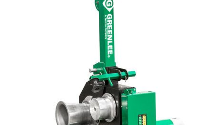 Content Dam Up En Articles 2017 06 Electrical Tools G6 Turbo Puller For Electrical Contractors Leftcolumn Article Thumbnailimage File