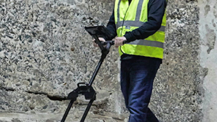 Content Dam Up En Articles 2017 06 Electrical Tools Gpr System Quickly Identifies And Marks Utility Location And Depth Leftcolumn Article Thumbnailimage File