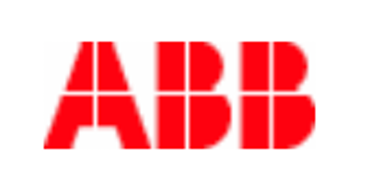 Content Dam Up En Articles 2017 06 Energy Management Abb S New Microgrid Technology Lights Up Rural Communities And Businesses Leftcolumn Article Thumbnailimage File