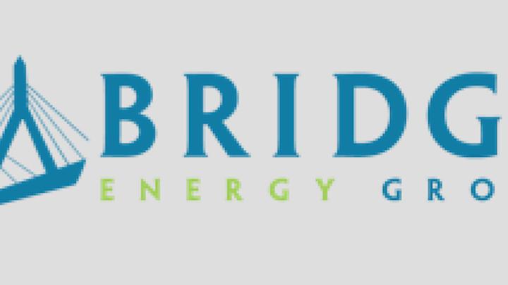 Content Dam Up En Articles 2017 06 Energy Management Bridge Energy Group Helps Worcester Mass Residents Save 1 8m On Electric Bills Leftcolumn Article Thumbnailimage File