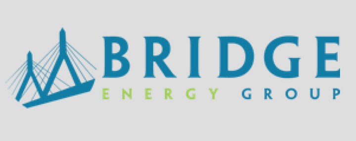 Content Dam Up En Articles 2017 06 Energy Management Bridge Energy Group Helps Worcester Mass Residents Save 1 8m On Electric Bills Leftcolumn Article Thumbnailimage File