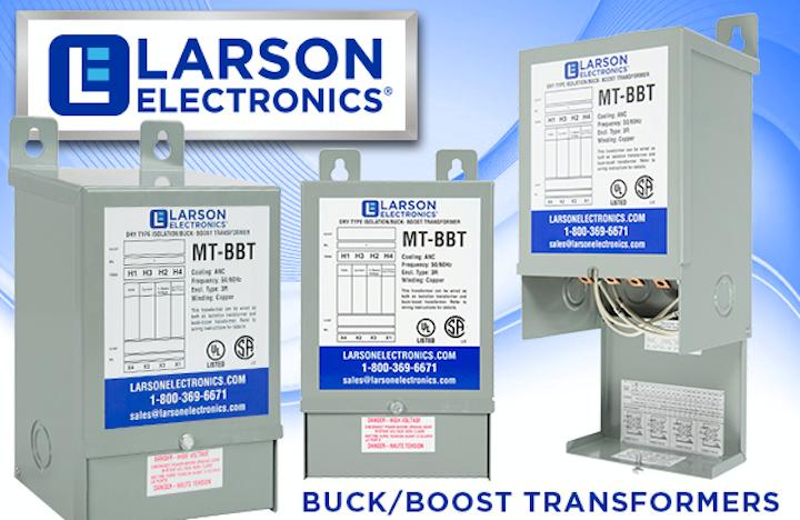 Content Dam Up En Articles 2017 06 Energy Management Buck Boost Transformers For Industrial Equipment Leftcolumn Article Thumbnailimage File