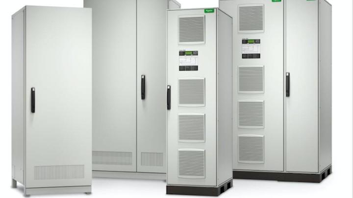 Content Dam Up En Articles 2017 06 Energy Management High Density Efficient Power Protection For Large Data Centers Leftcolumn Article Thumbnailimage File