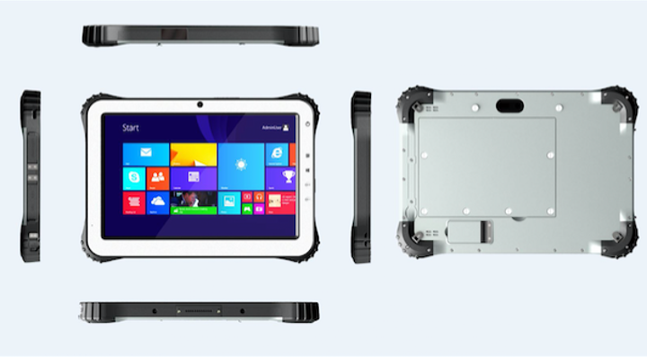 Content Dam Up En Articles 2017 06 Mobile Computer 10 In Rugged Tablet For Budget Operations Leftcolumn Article Thumbnailimage File