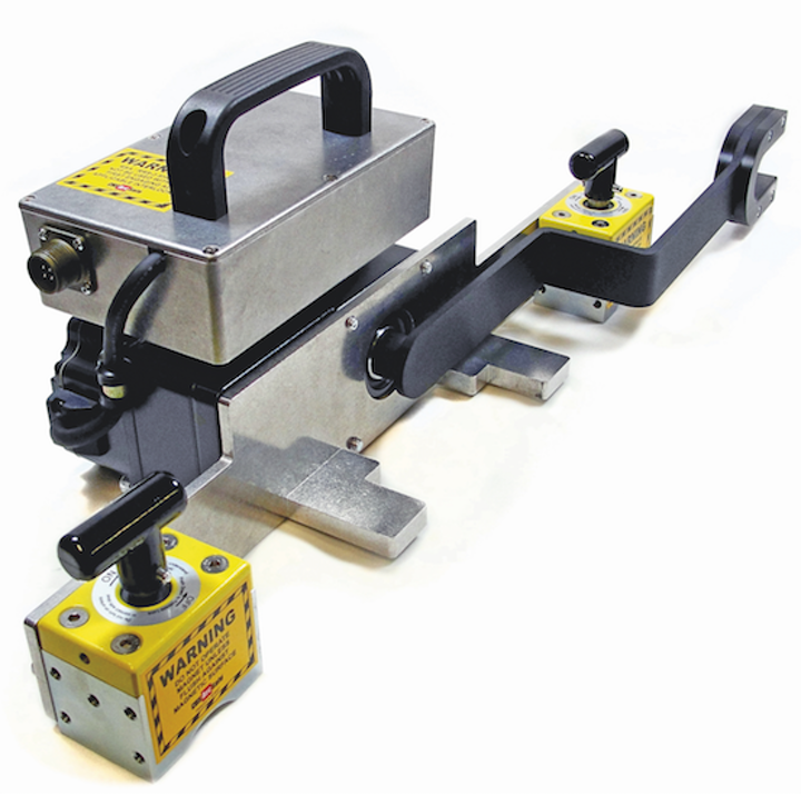 Content Dam Up En Articles 2017 06 New Rsa 186 Remote Switch Actuator For Westinghouse Type Adm Disconnect Switch Leftcolumn Article Thumbnailimage File