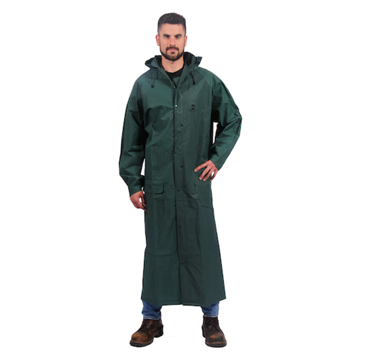 Content Dam Up En Articles 2017 06 Safety Clothing Repel Rainwear 22 Mm Eva Ultra Lightweight 60 In Raincoat Provides Extra Coverage Leftcolumn Article Thumbnailimage File