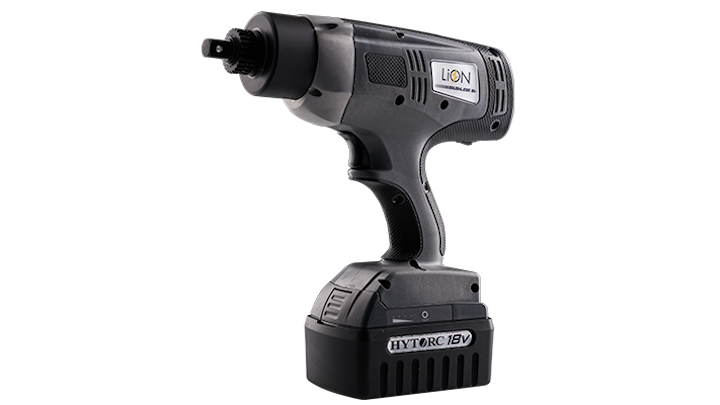 Content Dam Up En Articles 2017 06 Safety Products Lithium Ion Battery Powered Torque Gun Leftcolumn Article Thumbnailimage File