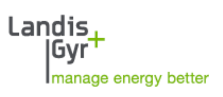 Content Dam Up En Articles 2017 06 Stored Energy Landis Gyr Celebrates Completion Of 10 Mw Energy Storage Project Leftcolumn Article Thumbnailimage File