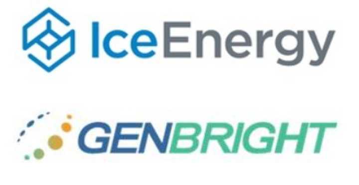 Content Dam Up En Articles 2017 06 Stored Energy Reduce Peak Energy Demand Leftcolumn Article Thumbnailimage File