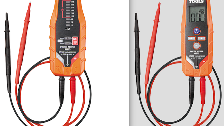 Content Dam Up En Articles 2017 06 Test Equipment Test And Measurement Line Enhanced With Two New Voltage Testers Leftcolumn Article Thumbnailimage File