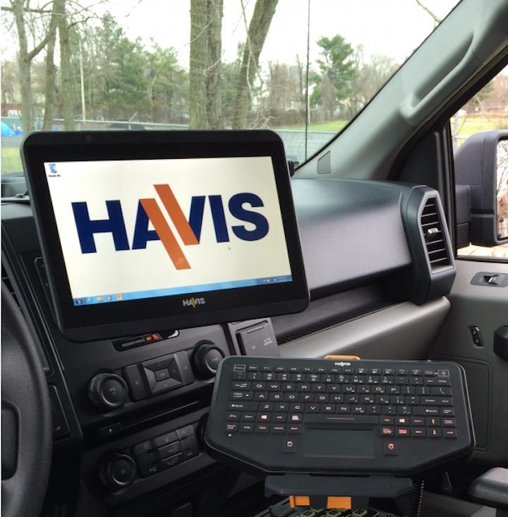 Content Dam Up En Articles 2017 06 Truck Accessory Havis Touch Screen Display Leftcolumn Article Thumbnailimage File