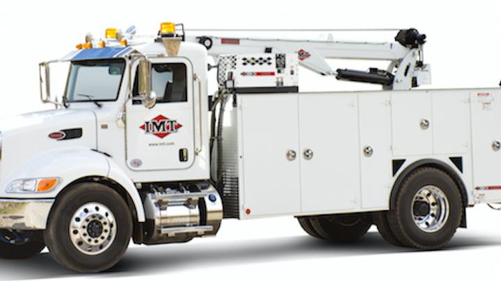 Content Dam Up En Articles 2017 06 Utility Vehicles 11 Ft Dominator Iii Mechanics Truck 25 Ft Telescopic Crane Leftcolumn Article Thumbnailimage File