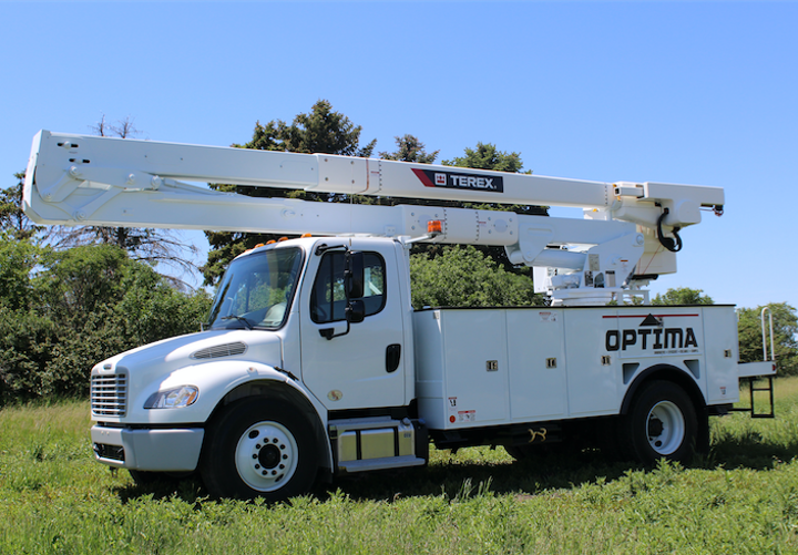 Content Dam Up En Articles 2017 06 Utility Vehicles Optima Tc 55 Aerial Device Leftcolumn Article Thumbnailimage File
