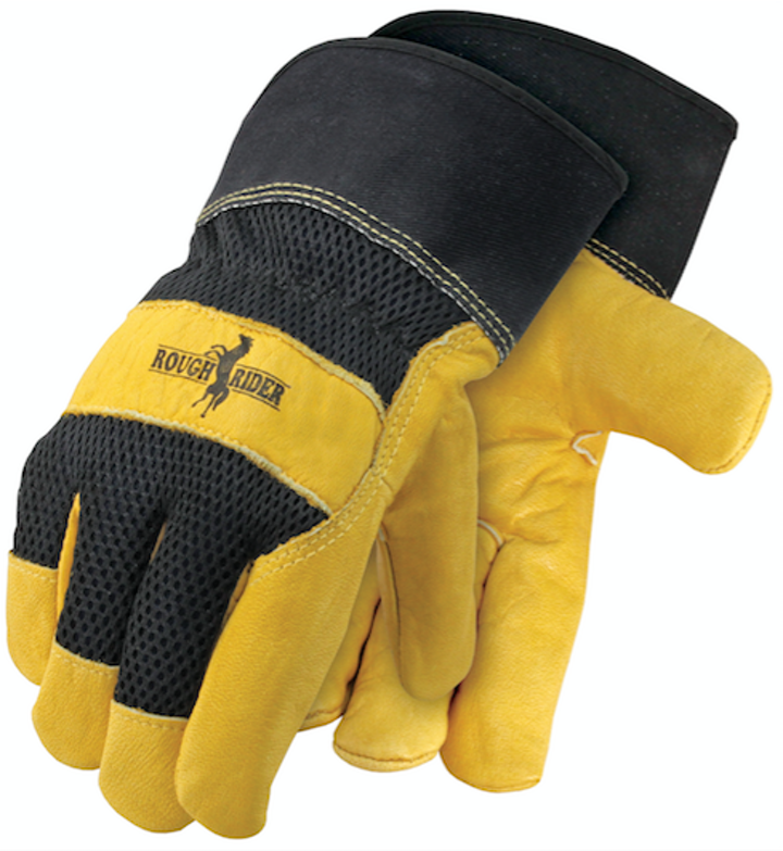 Content Dam Up En Articles 2017 06 Work Gloves And Personal Protective Equipment Leftcolumn Article Thumbnailimage File