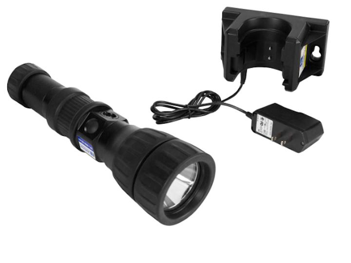 Content Dam Up En Articles 2017 06 Work Light Led Flashlight Provides Operators With Portable Way To Illuminate Hazardous Locations Leftcolumn Article Thumbnailimage File