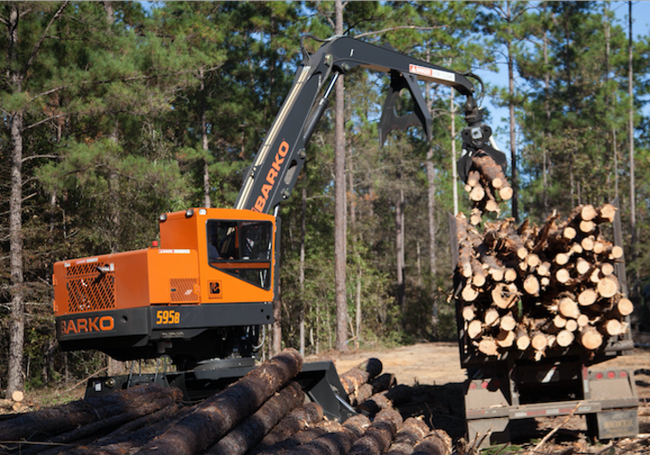 Content Dam Up En Articles 2017 07 Construction Equipment Loaders Industrial Wheeled Tractors Harvesters Feller Bunchers Leftcolumn Article Thumbnailimage File